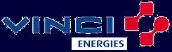 Vinci-energies